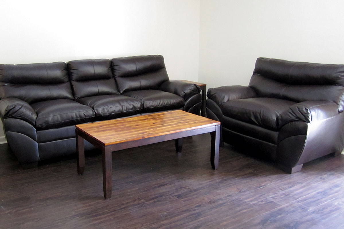 center for couch recovery of women arkansas phoenix